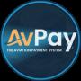 AvPay logo